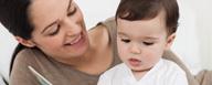 Vad är komjölksproteinallergi?